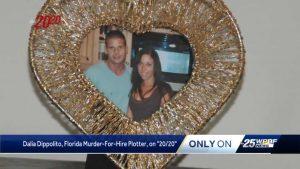 '20/20' profiles Boynton Beach murder for hire sting