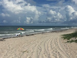 Beaches in Riviera Beach will reopen Tuesday at 12:30 p.m.