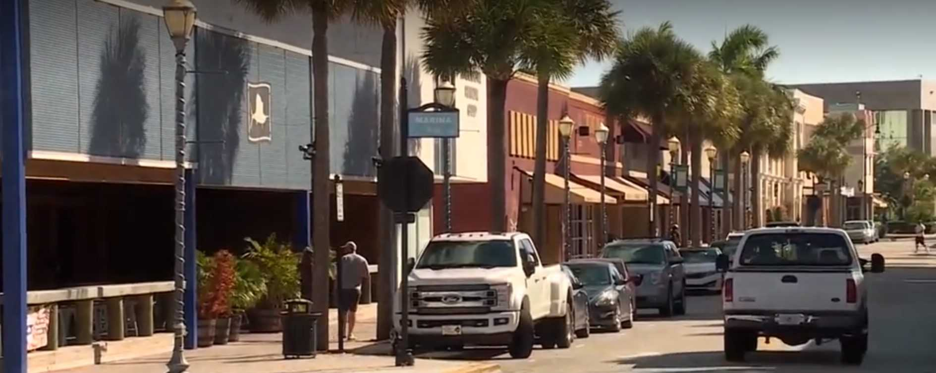 Palm Beach County to begin reopening Monday: Can your business open?