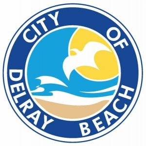 Delray Beach city manager fired