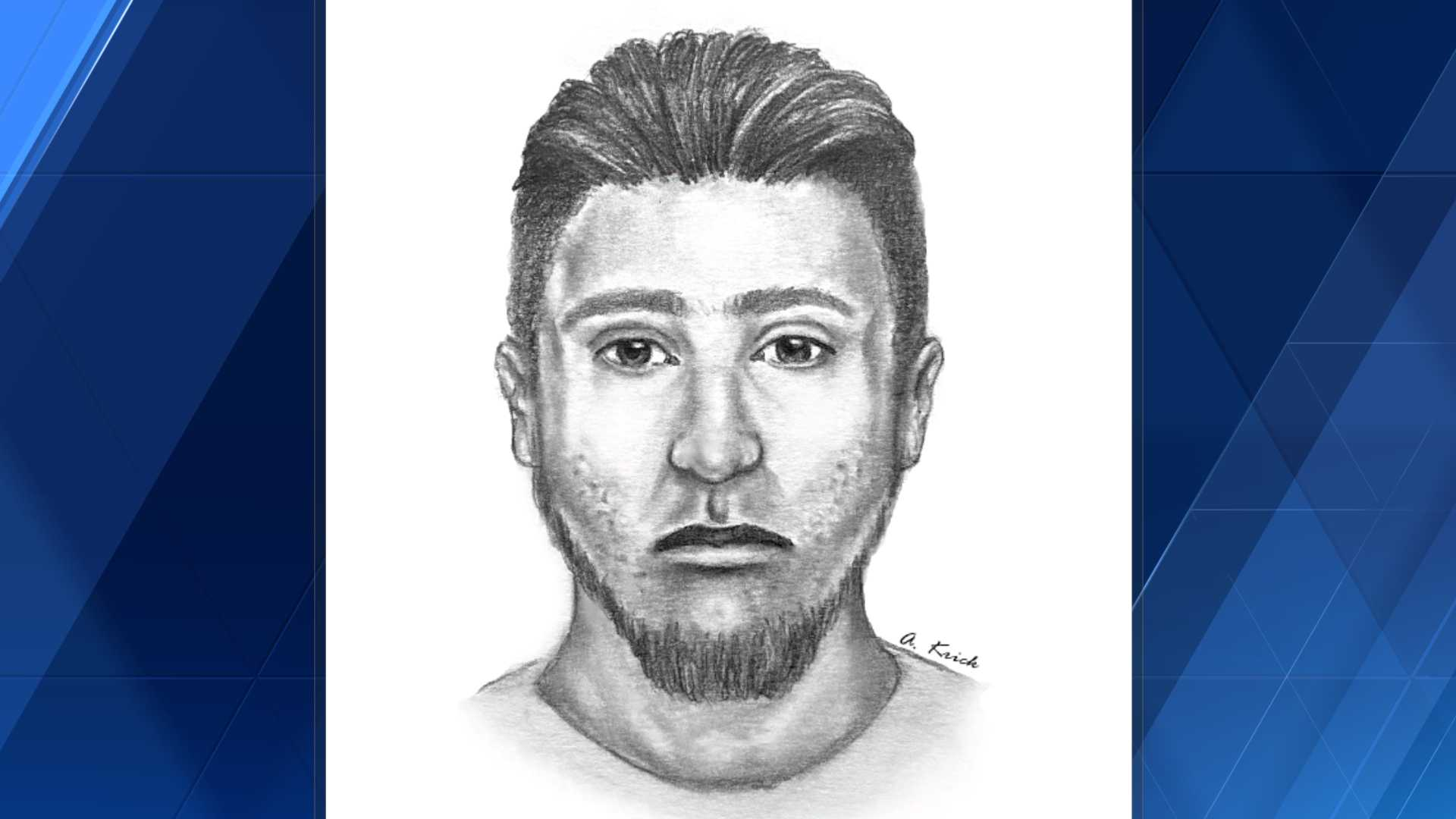 Jupiter Police searching for two suspects involved in armed home invasion robbery and sexual battery