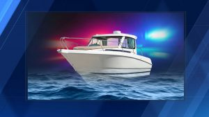 Man hit by boat in North Palm Beach