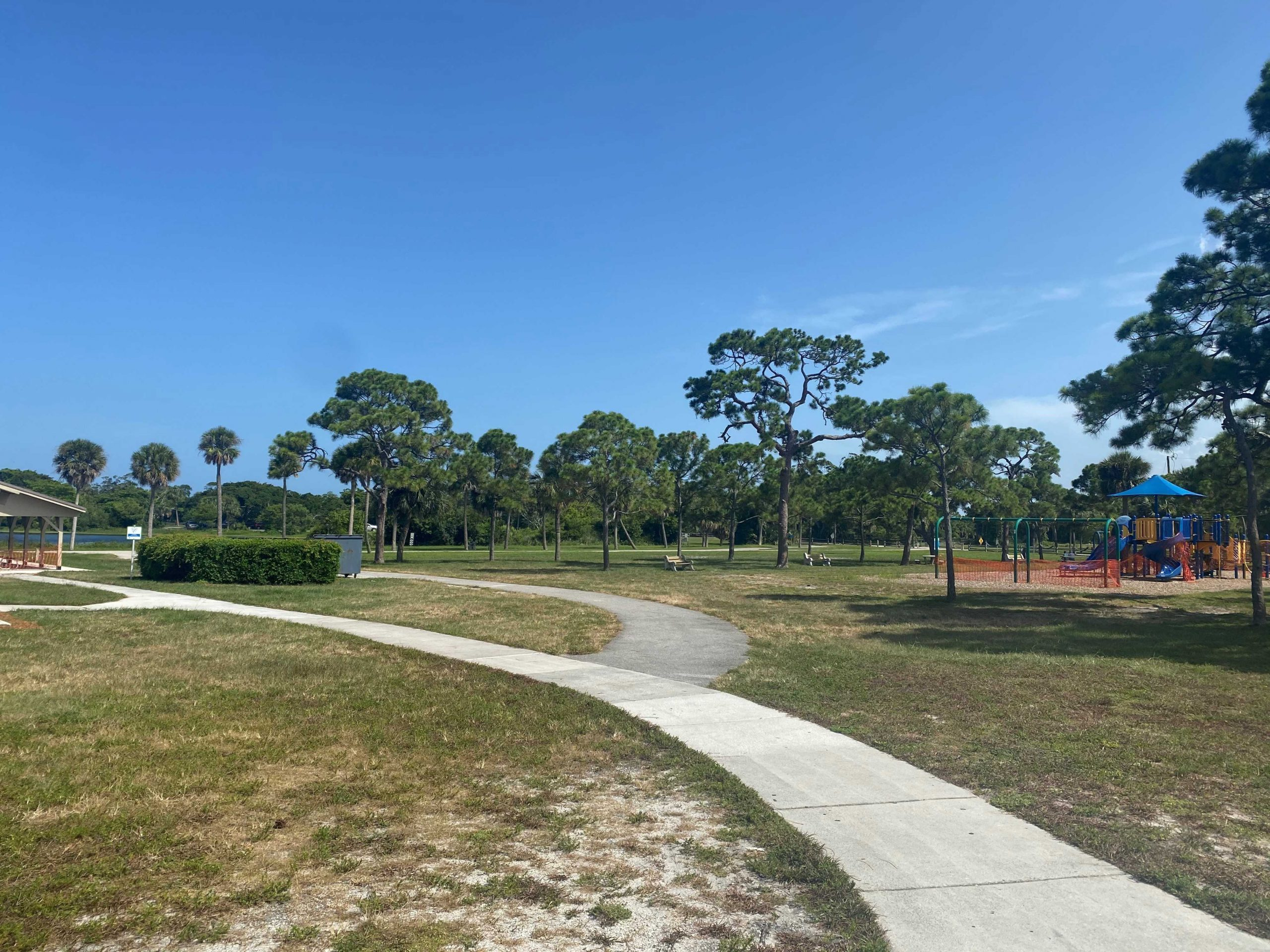 Palm Beach County leaders remind you to follow tips at parks this holiday weekend