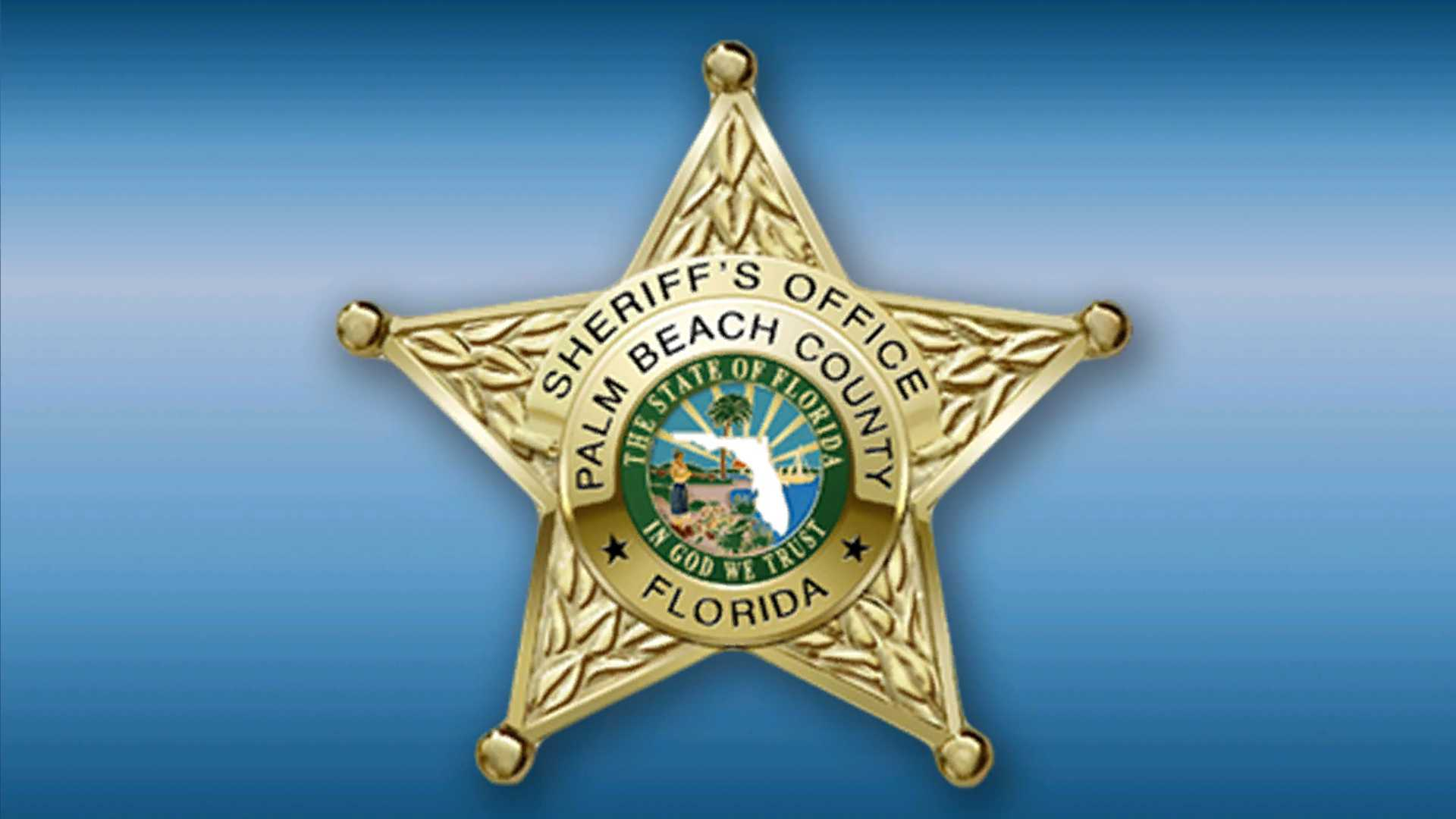 The Palm Beach County Sheriff's Office will get body cameras