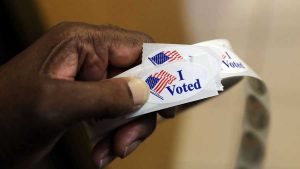 Palm Beach County voters: What you can expect this year at polling locations