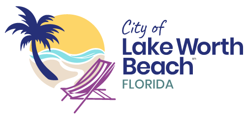 City of Lake Worth Beach vehicles stolen