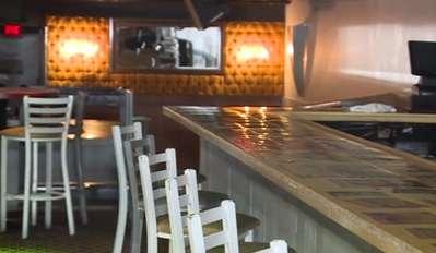 Bars allowed to open October 5th in Palm Beach County