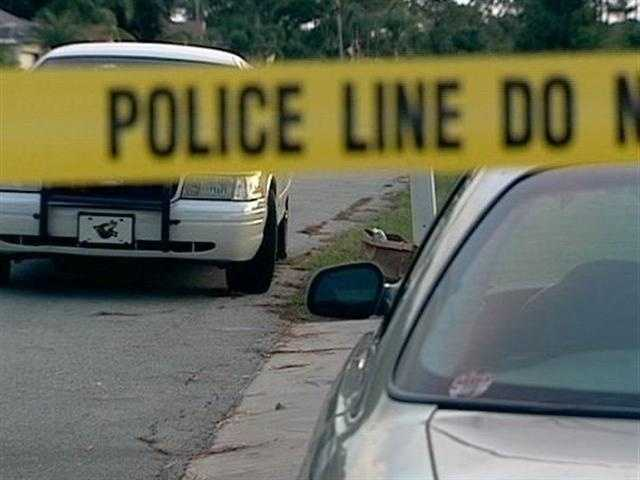 Woman fatally stabbed in West Palm Beach