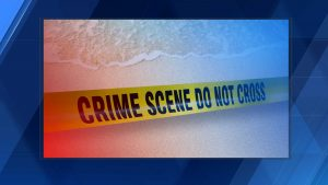 Unexploded ordnance discovered in Vero Beach