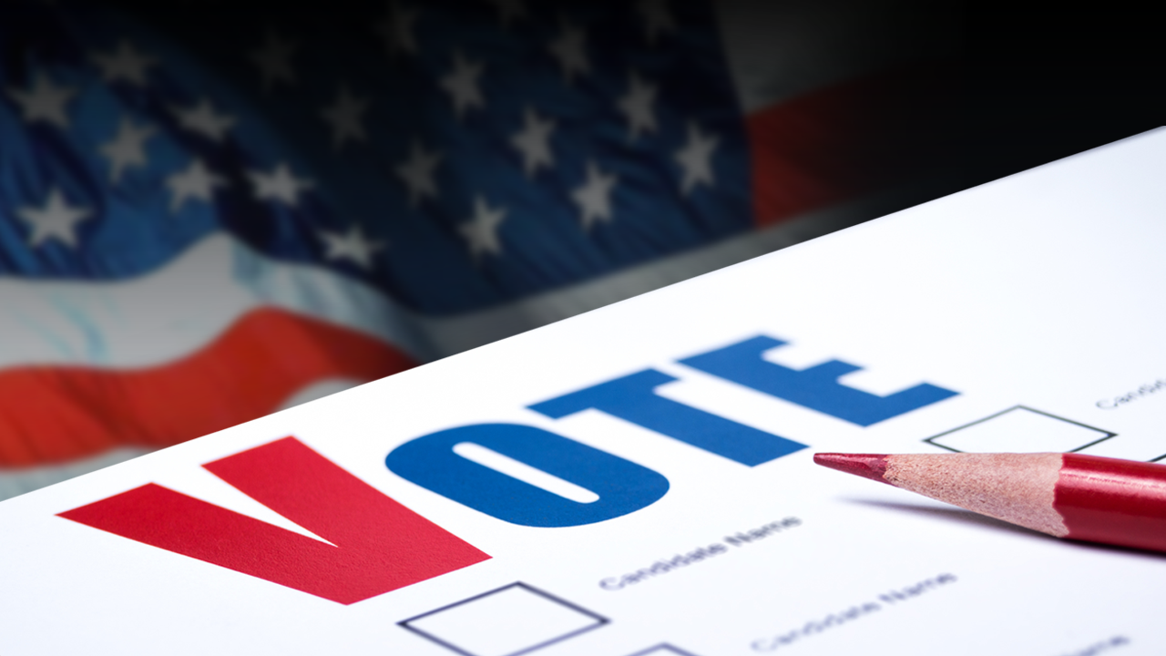Election Day: Several mayoral seats up for grabs in Palm Beach County
