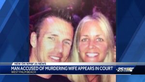 Body of missing Jupiter woman presumably found after husband takes plea deal