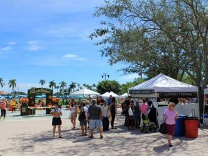 City of West Palm Beach suspends permitted events due to COVID-19