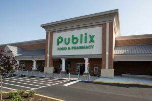 Palm Beach County commissioners puzzled at Publix being main COVID-19 vaccine distributor