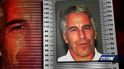 Palm Beach County Sheriff's Office cleared in Epstein plea deal investigation