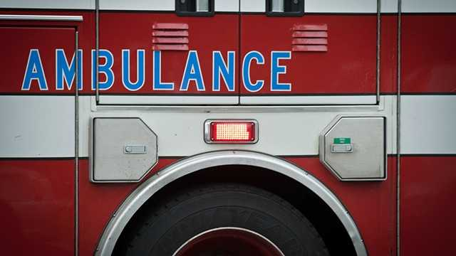 Five dead and five injured in Boca Raton crash