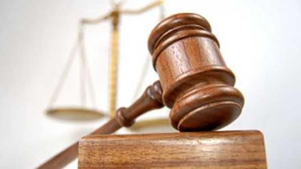 Three sworn police officers suing Town of Jupiter