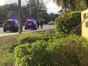 1 person dead and another recovering after shooting in Boca Raton