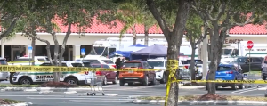 'There was a chance this could have been stopped': Officials investigate fatal shooting at Publix