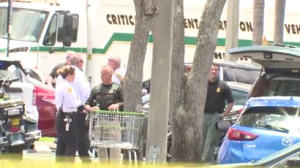 After deadly shooting in Royal Palm Beach
