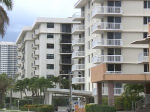 Town leaders encouraging building owners to conduct safety inspections