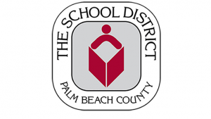 More than 400 students quarantined since first day of school because of COVID-19 in Palm Beach County School District