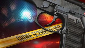 Detectives investigate shooting at motel in Lake Worth